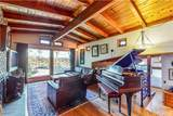3899 Wawona Street - Photo 12