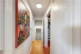 3899 Wawona Street - Photo 13
