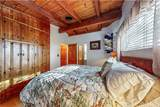 3899 Wawona Street - Photo 17
