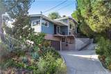 3899 Wawona Street - Photo 3