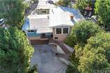 3899 Wawona Street - Photo 4