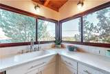 3899 Wawona Street - Photo 8
