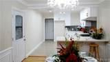 9400 Cattaraugus Avenue - Photo 13