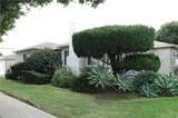 9400 Cattaraugus Avenue - Photo 3