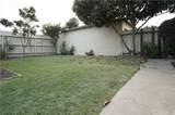 9400 Cattaraugus Avenue - Photo 24