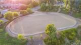 27876 Horseshoe Bend - Photo 20