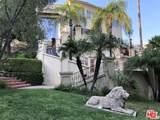 2285 La Granada Drive - Photo 1