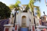 2285 La Granada Drive - Photo 3