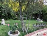 2285 La Granada Drive - Photo 4