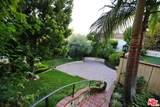 2285 La Granada Drive - Photo 40