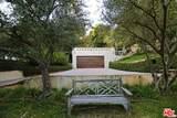 2285 La Granada Drive - Photo 46
