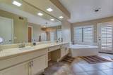 68165 Seven Oaks Drive - Photo 13