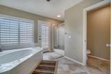 68165 Seven Oaks Drive - Photo 14