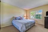 68165 Seven Oaks Drive - Photo 15