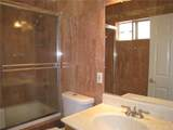 5170 Avenida Oriente - Photo 15
