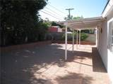 5170 Avenida Oriente - Photo 25
