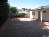 5170 Avenida Oriente - Photo 27