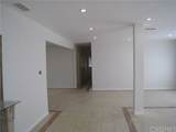 5170 Avenida Oriente - Photo 4