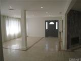 5170 Avenida Oriente - Photo 6
