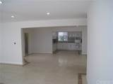 5170 Avenida Oriente - Photo 7
