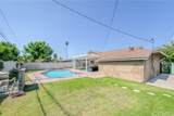 12851 Red Hill Avenue - Photo 4