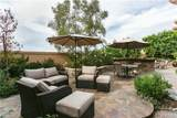 30771 Marbella Vista - Photo 43