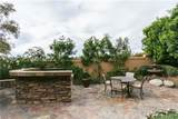 30771 Marbella Vista - Photo 44