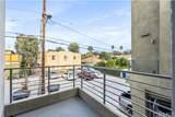 1803 16th Street - Photo 7