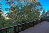 25370 Scenic View Drive - Photo 28