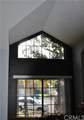 4435 Brookfield Street - Photo 4