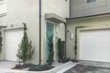 192 Alienta Lane - Photo 4