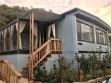 11270 Konocti Vista Drive - Photo 1