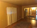 11270 Konocti Vista Drive - Photo 18
