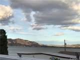 11270 Konocti Vista Drive - Photo 3