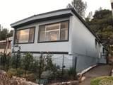 11270 Konocti Vista Drive - Photo 27