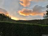 11270 Konocti Vista Drive - Photo 28