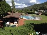 11270 Konocti Vista Drive - Photo 31