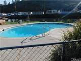 11270 Konocti Vista Drive - Photo 32