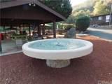 11270 Konocti Vista Drive - Photo 33