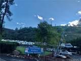 11270 Konocti Vista Drive - Photo 36