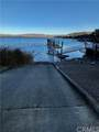 11270 Konocti Vista Drive - Photo 37