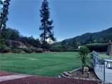 11270 Konocti Vista Drive - Photo 41