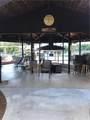 11270 Konocti Vista Drive - Photo 44