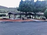 11270 Konocti Vista Drive - Photo 45