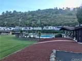 11270 Konocti Vista Drive - Photo 46