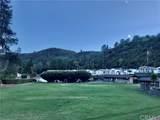 11270 Konocti Vista Drive - Photo 47