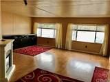11270 Konocti Vista Drive - Photo 6