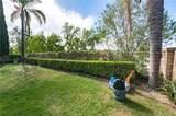 21391 Birdhollow Drive - Photo 39