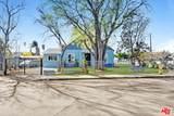 2994 Glenview Avenue - Photo 1