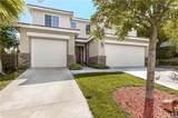 8548 Altaview Drive - Photo 59